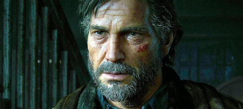 В The Last of Us 2 нашли еще одну пасхалку Uncharted 2