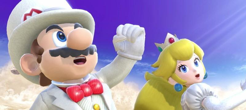 Часовой Nintendo Direct пройдет в ночь с 17 на 18 февраля
