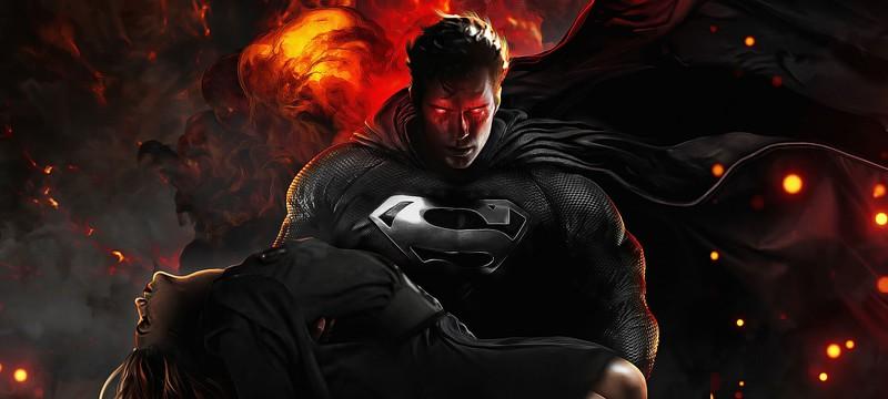 """Зак Снайдер недоволен, что у """"Лиги справедливости"""" нет даты премьеры в кинотеатрах за пределами США"""