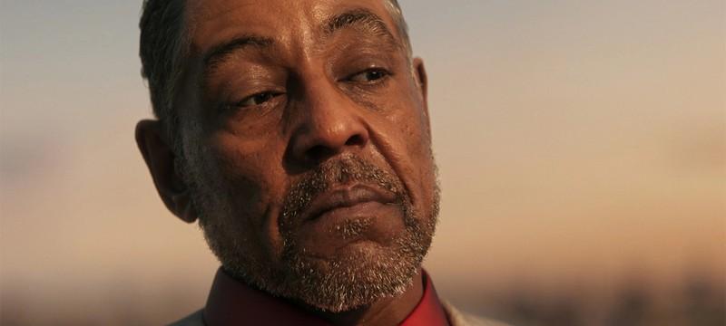 Ubisoft выпустит комиксы по Far Cry, посвященные главным злодеям серии