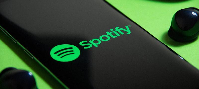 В этом году Spotify запустит подписку HiFi с lossless-качеством