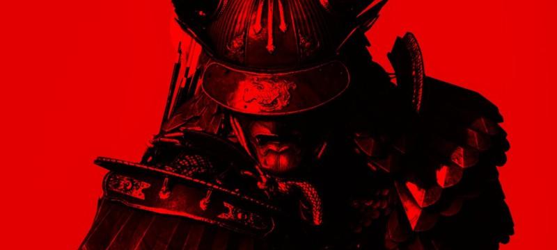 Ghost of Tsushima получила 14 наград на NAVGTR Awards