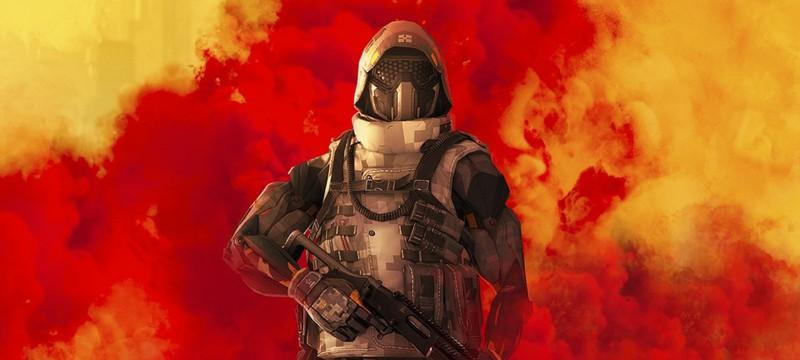 В марте подписчики Xbox Live Gold получат Port Royale 3 и Warface: Breakout