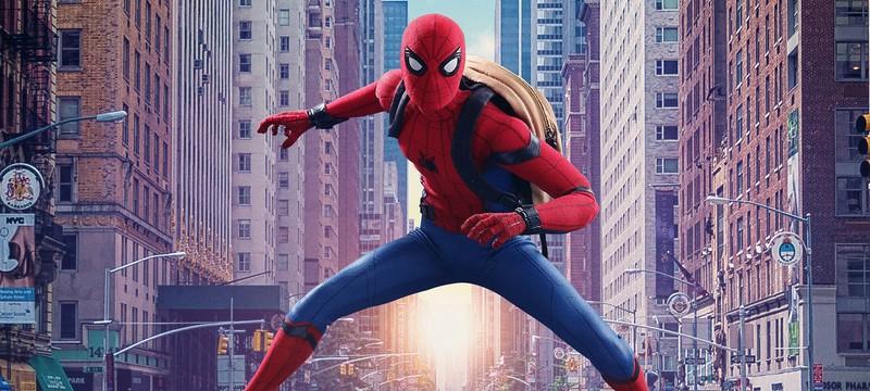 """Актеры """"Человека-паука 3"""" объявили три разных названия фильма"""