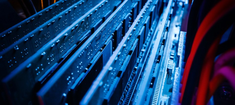 Asgard анонсировала память DDR5 — 4800 МГц без разгона