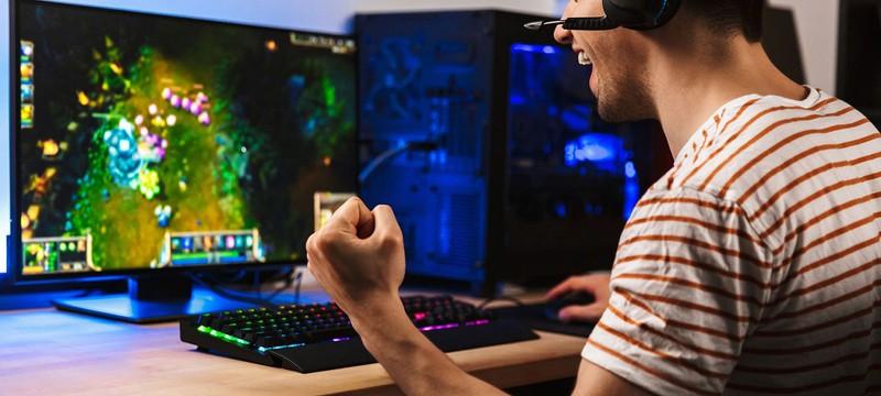Unity: 96% разработчиков считают, что кроссплей — важная часть успеха мультиплеерной игры