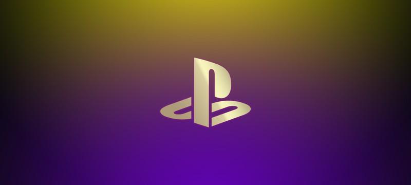 С 31 августа в PS Store нельзя будет покупать или брать напрокат кино и сериалы