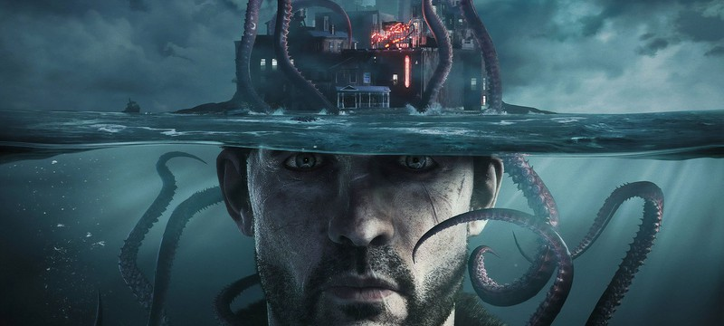 Nacon о новом удалении The Sinking City из Steam: Мы имели право вернуть игру в магазин