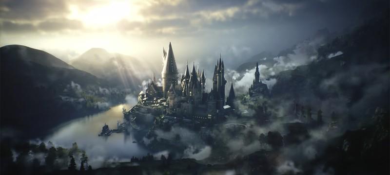 Ведущий дизайнер Hogwarts Legacy покинул студию после критики игроков