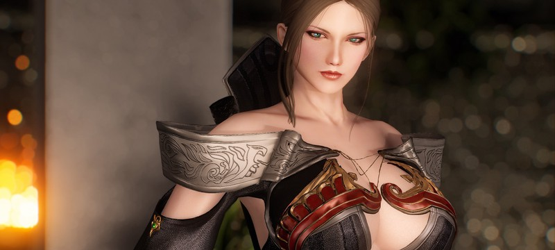Fallout 4, Skyrim Special Edition и The Evil Within могут 12 марта появиться в Game Pass