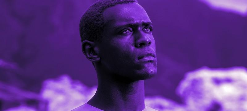EA будет издавать игры студии Silver Rain Games