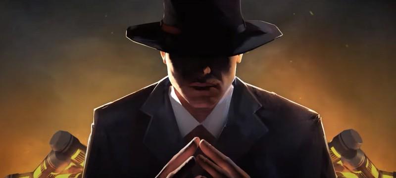 Шпионские игры в трейлере второго сезона The Crew 2