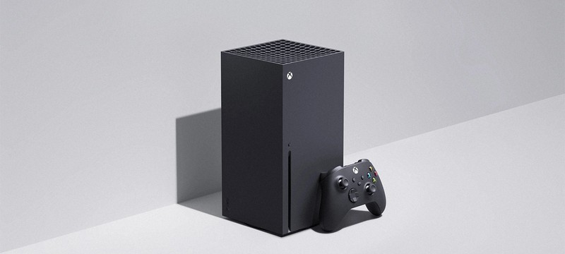 Инсайдер: Xbox работает со сторонними студиями над созданием ААА-эксклюзивов