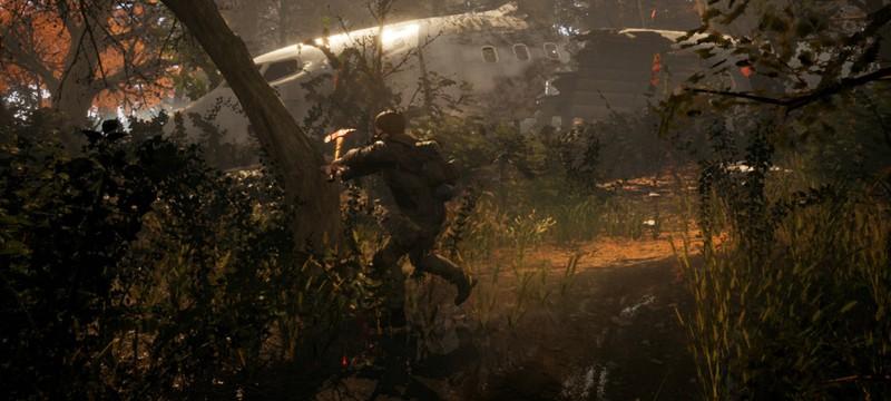 Анонсирована Survive the Fall — тактическая стратегия о выживании в постапокалипсисе
