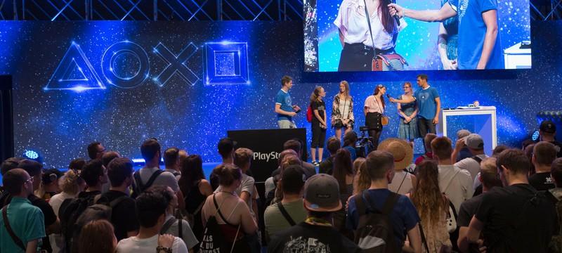 Первые подробности гибридного gamescom 2021 в Кельне