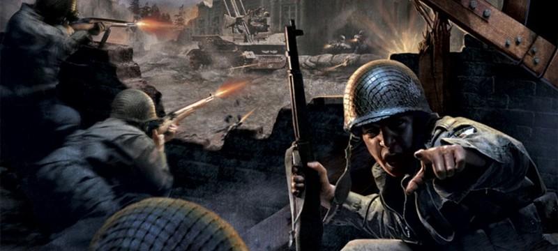 Call of Duty, Portal, StarCraft и другие девять игр, которые могут попасть в зал славы видеоигр
