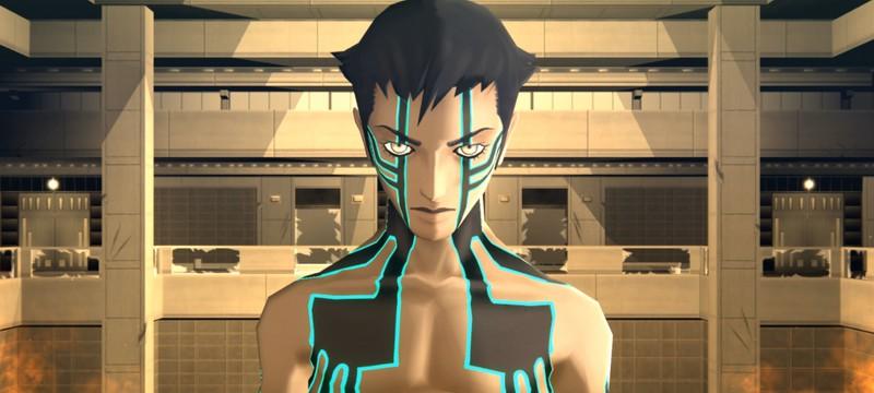Переиздание Shin Megami Tensei 3: Nocturne выйдет 25 мая