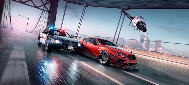 Инсайдер: Большинство слухов о GTA 6 — ложные