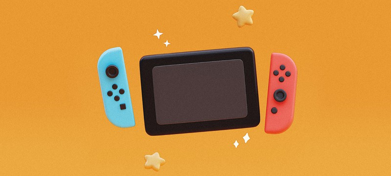 Bloomberg: Nintendo Switch Pro получит поддержку DLSS, а цена консоли составит до $400