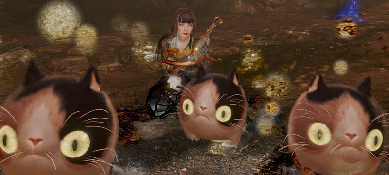 Little Nightmares II, Valheim и Nioh 2 — список лучших новинок Steam за февраль