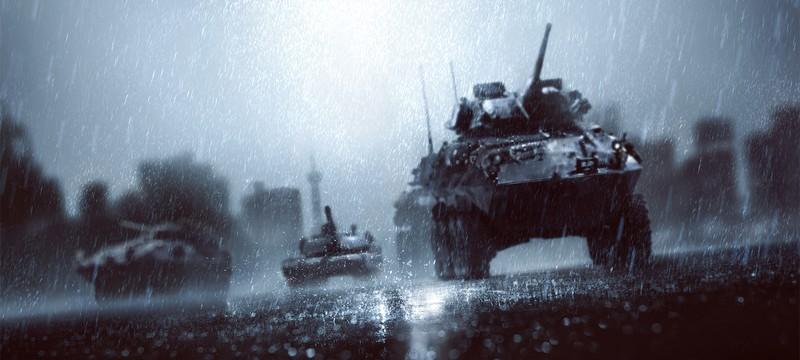 В Battlefield 6 может появиться F2P-режим, подобный Warzone