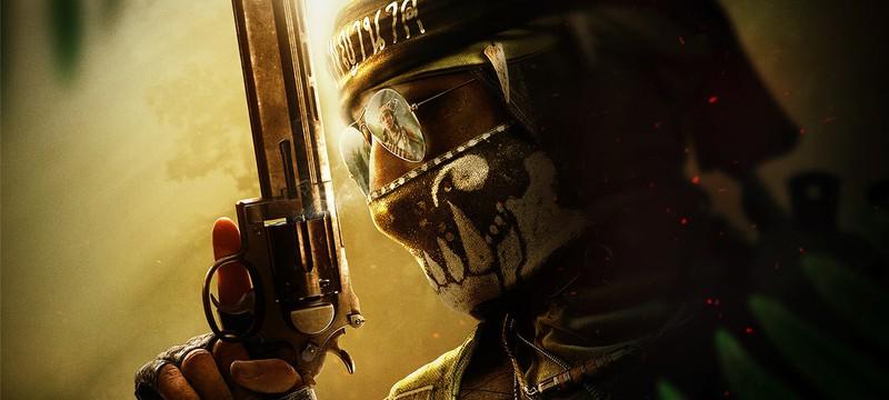 Activision потребовала закрыть сайт со статистикой Call of Duty: Warzone