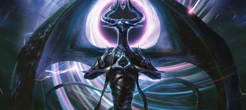 Разработчиков Magic: The Gathering обвинили в плагиате