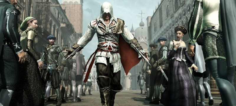 Ubisoft закроет серверы Far Cry 2, Assassin's Creed 2, Splinter Cell Conviction и других игр
