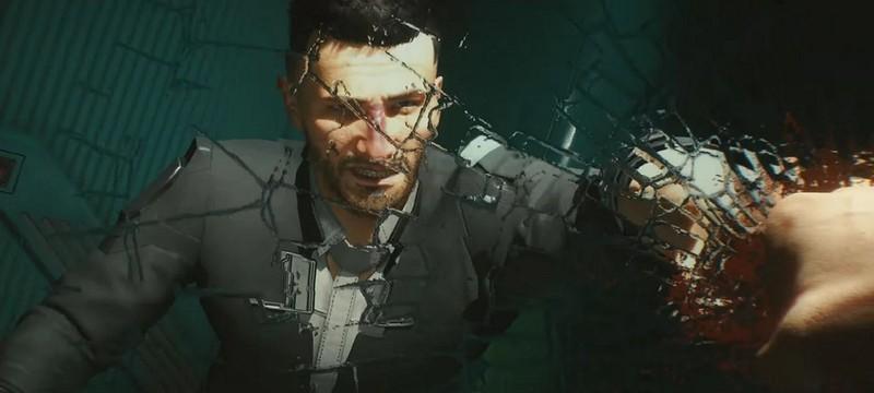СМИ: Видеокарты AMD не справляются с трассировкой лучей в Cyberpunk 2077 — даже RX 6900 XT