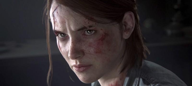 Съемки сериала The Last of Us могут начаться в июле