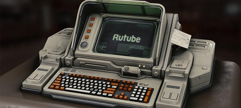 RuTube планируют перезапустить и сделать из него аналог YouTube