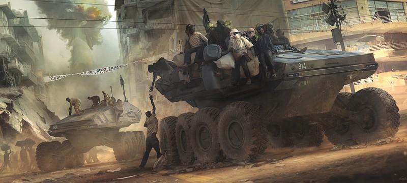Слух: Battlefield 6 может войти в Xbox Game Pass с первого дня