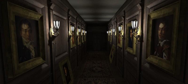 Layers of Fear получит версию для PlayStation VR в конце апреля