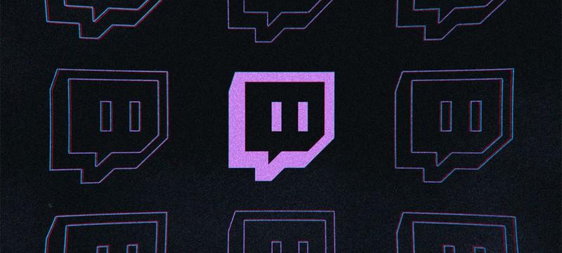 Twitch будет банить за нарушения вне сервиса