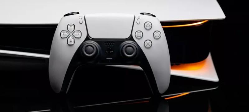 PlayStation 5 стала самой продаваемой консолью в Великобритании второй месяц подряд