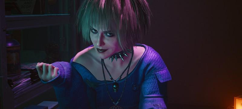 CDPR планирует исправить Cyberpunk 2077, чтобы продавать игру годами