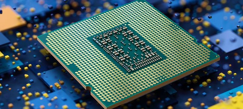 Intel постарается справиться с кризисом полупроводников, производя чипы для автомобилей