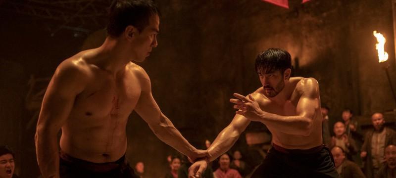 """""""Воин"""" продлен на третий сезон и выйдет на HBO Max"""