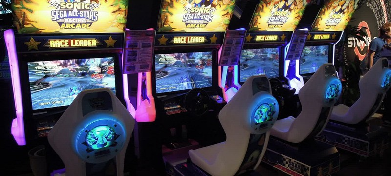 игровые автоматы на просвещение