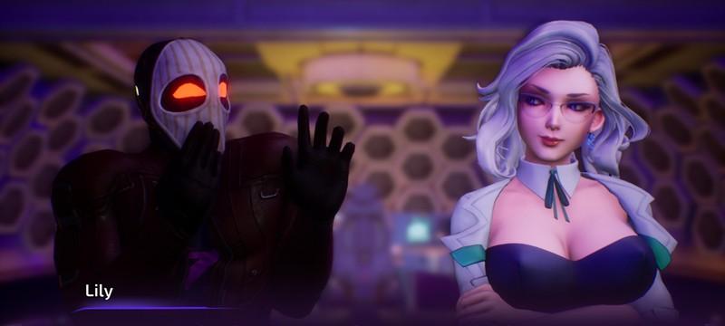 Loop Hero, It Takes Two и Subverse — список лучших новинок Steam за март