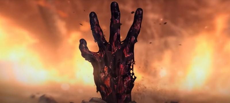 В трейлере новой книги Dead by Daylight показали прошлое Билла из Left 4 Dead