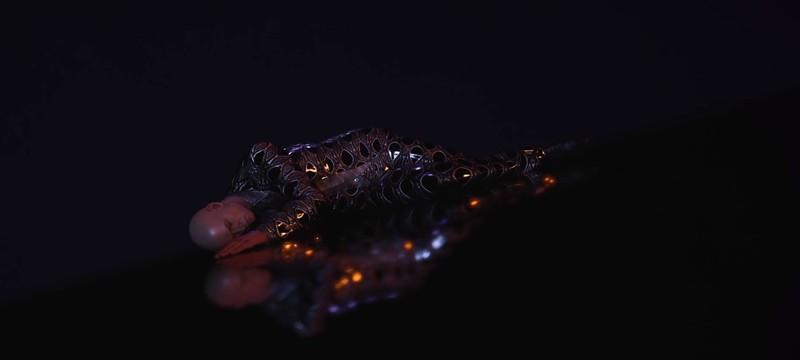 Новый трейлер Hitman 3 посвящен гордыне — второй главе в дополнении про семь смертных грехов