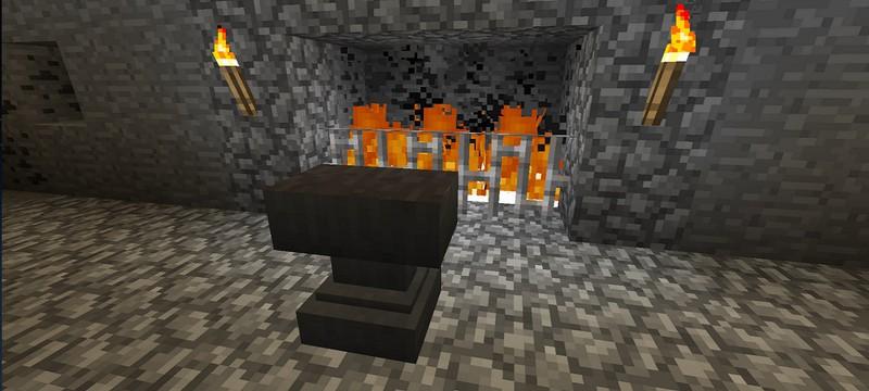 В Minecraft исправили баг восьмилетней давности