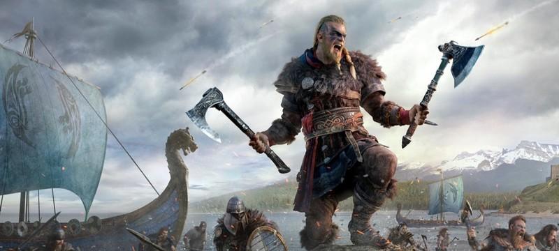 Ubisoft начала использовать бренд Original для игр собственного производства