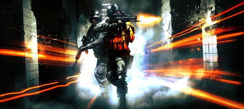 EA намекает на показ Battlefield 6 в июне