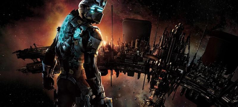В Steam началась распродажа игр от EA и Devolver Digital