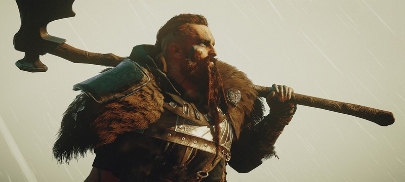Ubisoft не будет сокращать количество AAA-игр в угоду F2P