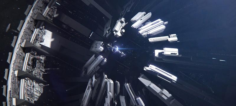 Инсайдер: Starfield выйдет только на Xbox и PC