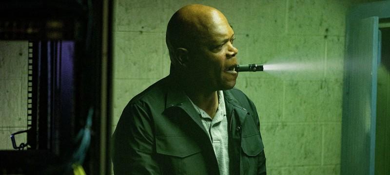 """Box Office: Вялый старт """"Пилы"""" в США и России и взлет """"Гнева человеческого"""" в Китае"""
