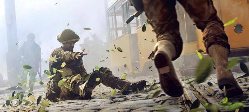 EA запатентовала новый вариант боевого пропуска с выбором наград